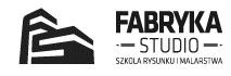 Szkoła rysunku i malarstwa - fabryka-studio.com