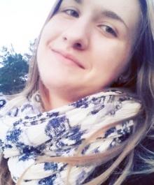 Maja K.