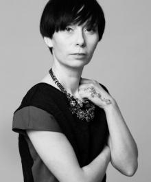 Magda H.